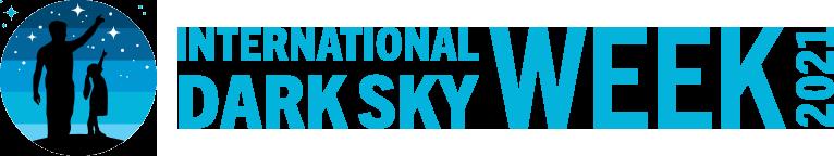 International Dark Sky Week 2021
